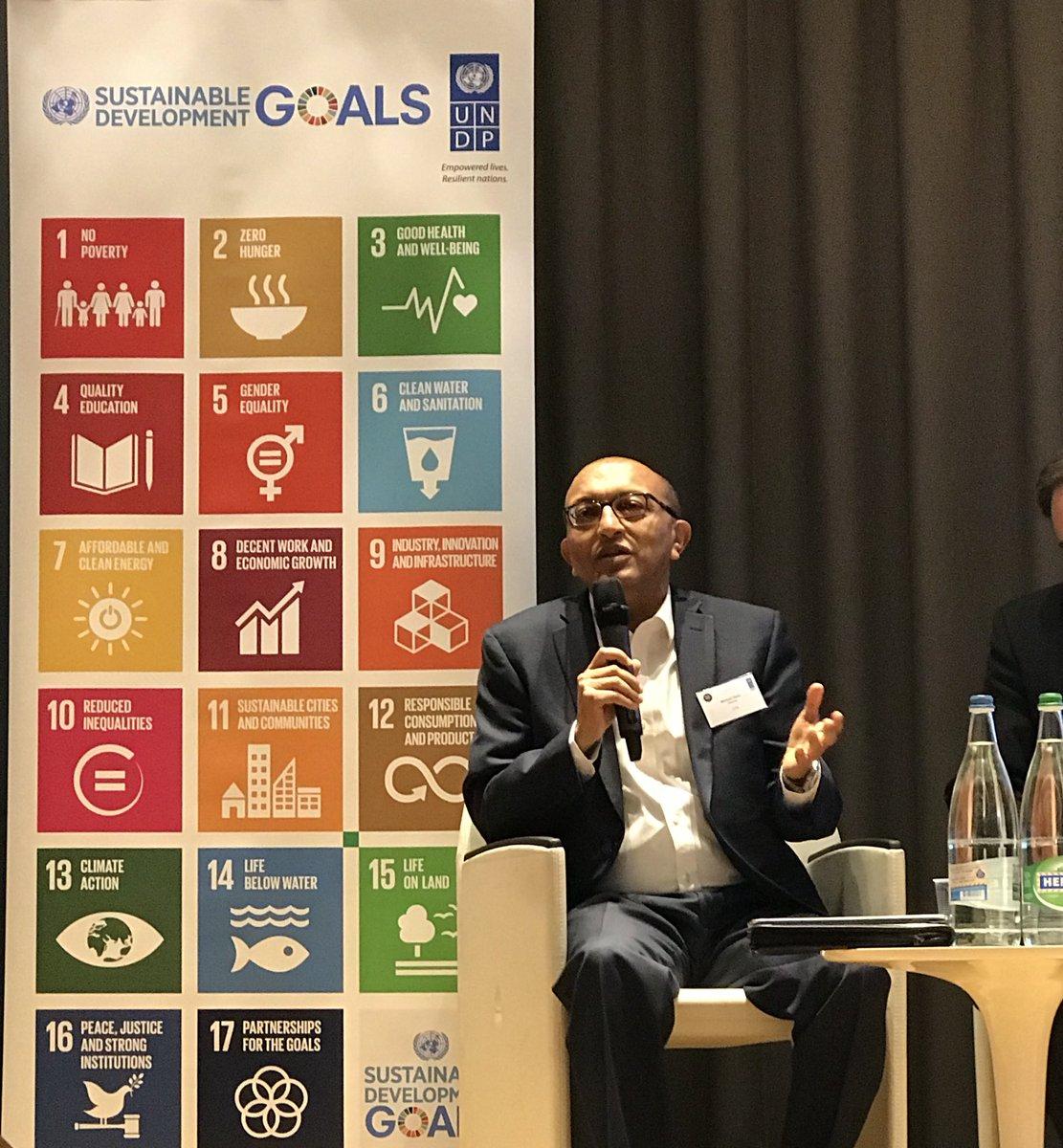 achieving ethiopias development goals - HD1111×1200
