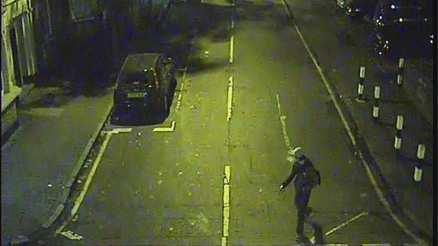 Police appeal after 17-year-old girl sexually assaulted three times in one hour after a night out https://t.co/CPhhgQnR50