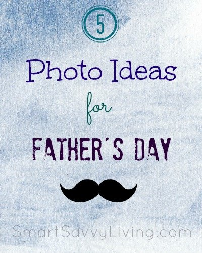 New post (5 photo #gift ideas for Father&#39;s Day www.smartsavvyliv... #FathersDay via ...) has been published on  -  http:// happy-fathers-day.info/5-photo-gift-i deas-for-fathers-day-www-smartsavvyliv-fathersday-via-miche/ &nbsp; … <br>http://pic.twitter.com/mjzNV7bhZb