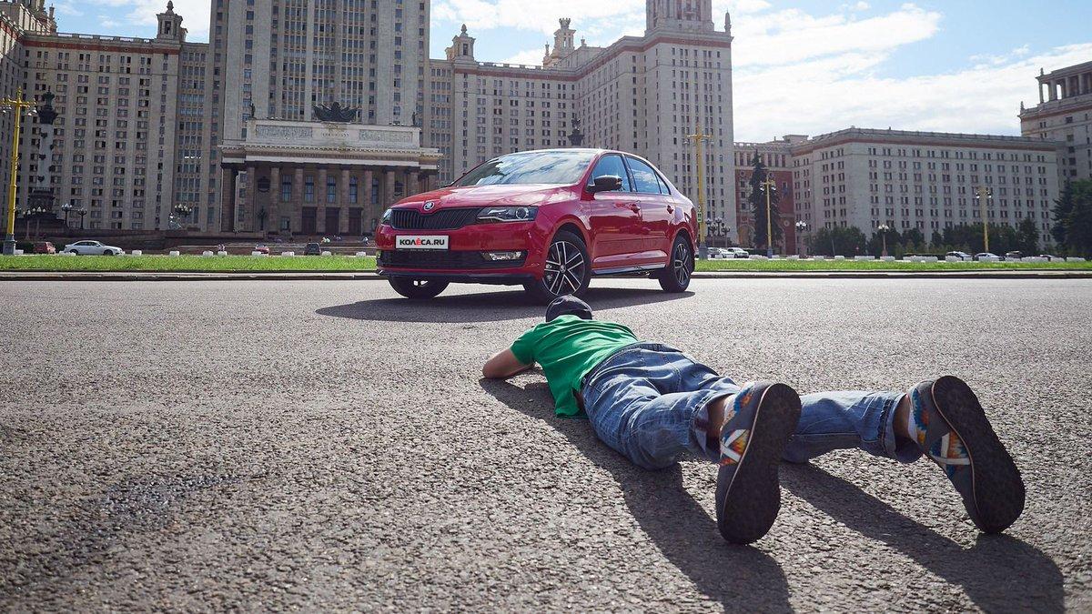 советуют подготовиться как правильно фотографировать автомобили все они стопроцентные