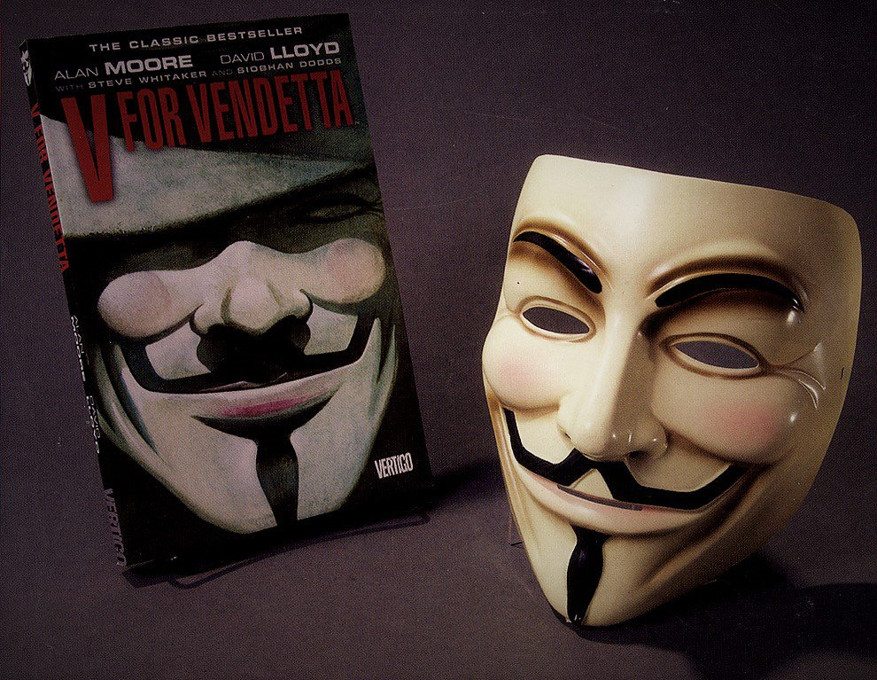 v for vendetta case study 2018 online shopping for popular & hot v for vendetta iphone case from cellphones & telecommunications, fitted cases, half-wrapped case, phone bumper and more related v for vendetta iphone case like phone 5 cover v vendetta, rock dr v iphone case, dylan o brien case for iphone, v for vendetta case note4.