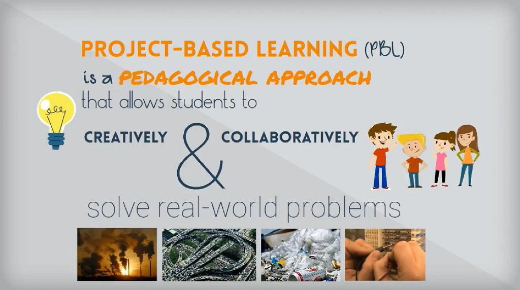 Join the new #pblcourse &amp; learn how to provide concrete ideas to your students! #MOOC starts on 16 October &gt;&gt;&gt;  http:// goo.gl/H7HeQh  &nbsp;  <br>http://pic.twitter.com/g8kTROelPb