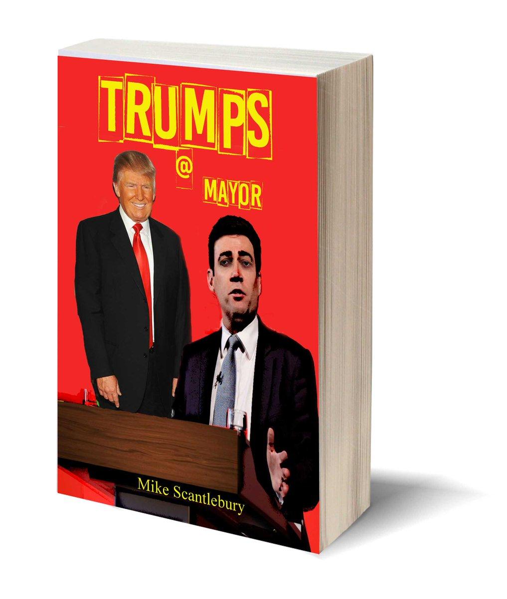 Cast your      Nominate TRUMPS A MAYOR  http:// bit.ly/TrumpsAMayor  &nbsp;     http:// wp.me/P5rIsN-2U4  &nbsp;   @MikeScantlebury #IAN1 #ASMSG #fridayreads <br>http://pic.twitter.com/5zYPttTPSX