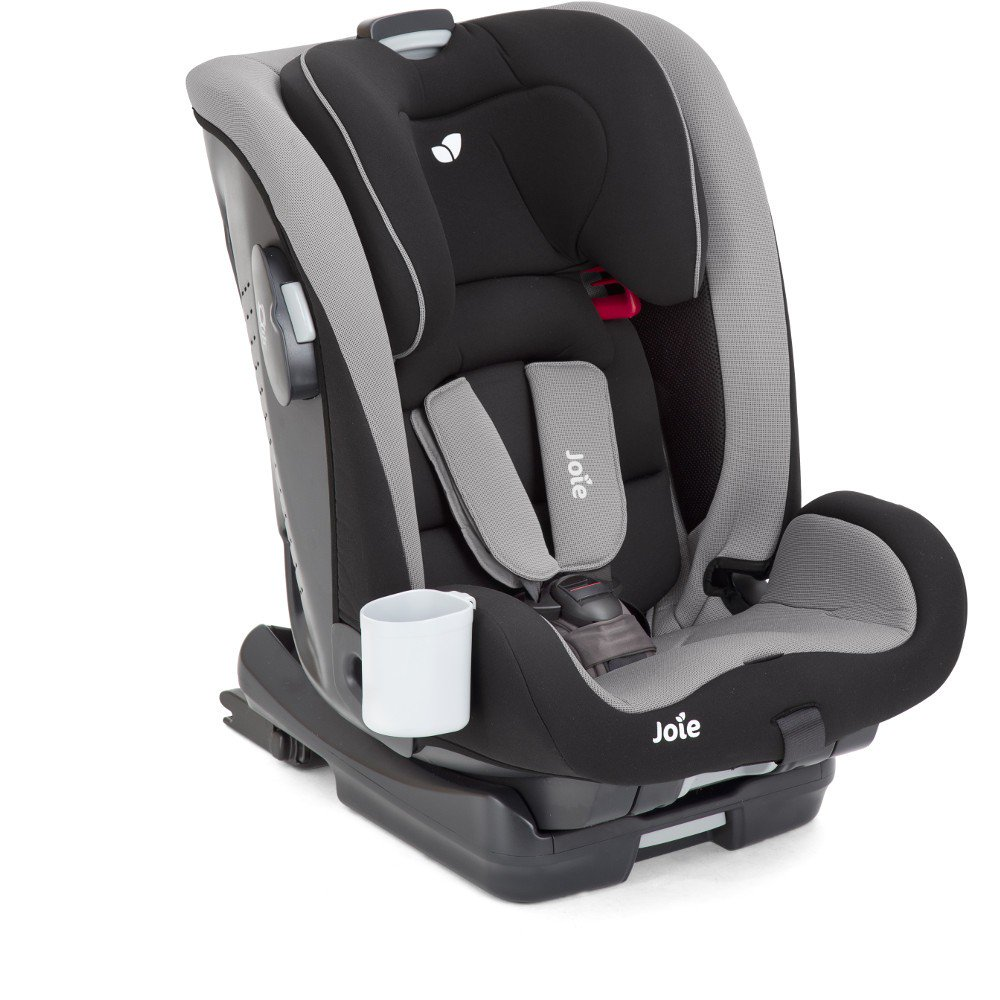 Joie Bold  Suitable from 9kg to 12 years! The ultimate carseat! Now back in stock with us! #joie #joiebold #carseat<br>http://pic.twitter.com/SpCXYkkQeu