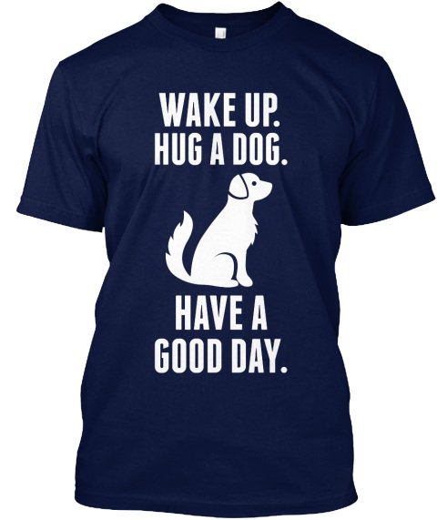See at   https:// goo.gl/9azUNK  &nbsp;    #dog #dogs #fashion #pets #doglovers #dogsoftwitter #puppy #doglover #tshirts #hoodie #OOTD<br>http://pic.twitter.com/Rn4gTQVgUf