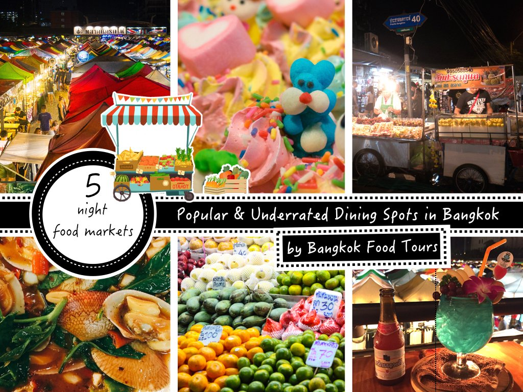 test Twitter Media - Check out our list of 5 locals' favourite markets and spots to dine at night. Great food and good vibes! https://t.co/FtTnedmcBi https://t.co/jGG3K8QFqs