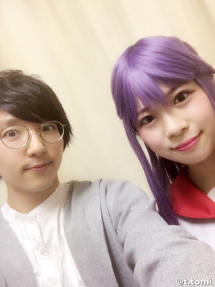 """冨沢竜也 on Twitter: """"あめみー..."""