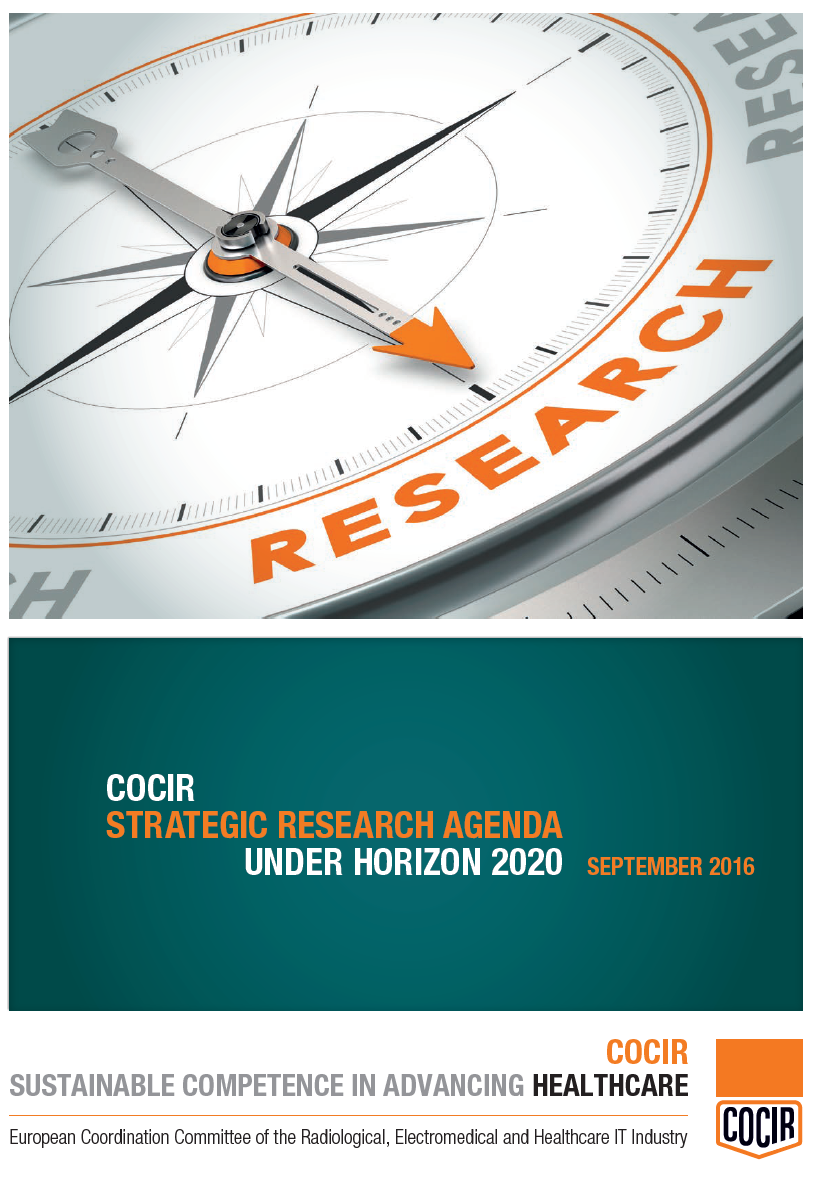 Our Strategic Research Agenda: Fully aligned with EU #H2020 priorities  http://www. cocir.org/media-centre/p ublications/article/cocir-strategic-research-agenda.html &nbsp; …  #InvestEUresearch #Research4FutureEU <br>http://pic.twitter.com/mDT5Ej1NYd