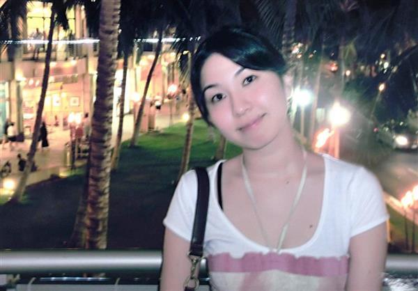 NHK記者過労死、遺族がNHKに反論「遺族側の要望で公表を差し控えていたというNHKの説明は事実でな…