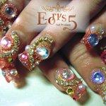 Eoris5