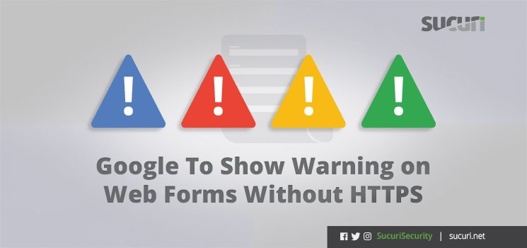 Before #Google displays &quot;Not Secure&quot; on your #Website , #Blog , redirect #HTTP to #HTTPS with Free #SSL certificate.  https:// goo.gl/Wd17b5  &nbsp;  <br>http://pic.twitter.com/MiytjdUdpP