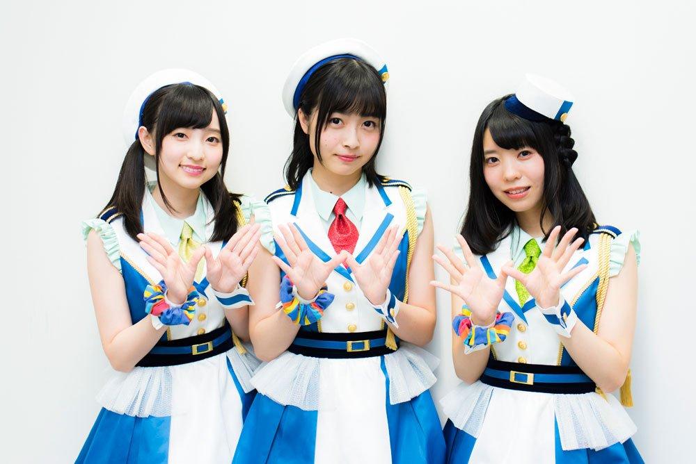 「アキバ総研 Wake Up, Girls!」の画像検索結果
