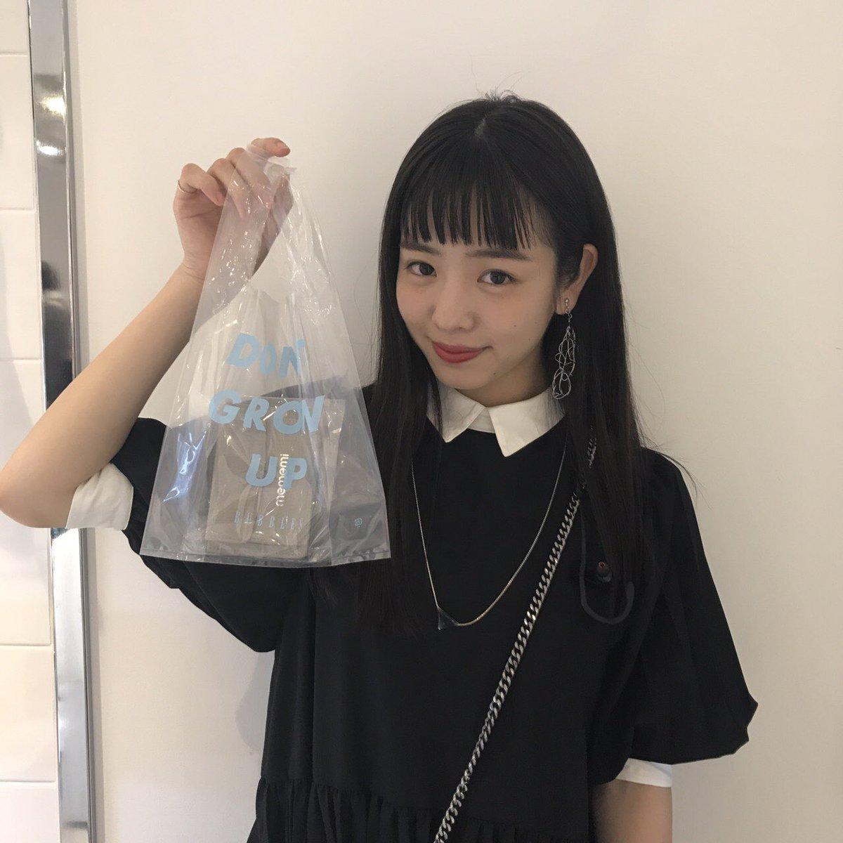 真悠 横田