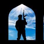 Analyse: les mythes du #jihadisme européen – une évaluation critique des débats sur la radicalisation - Olivier Moos https://t.co/XplVtxhExG
