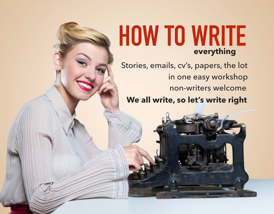 custom critical essay ghostwriting services online temperance      Job application