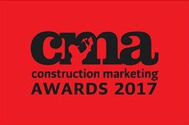 We're delighted to have been shortlisted for four CMA #Awards! Fingers crossed… #marketing #B2B #CMA https://t.co/9rpb9fbsbl