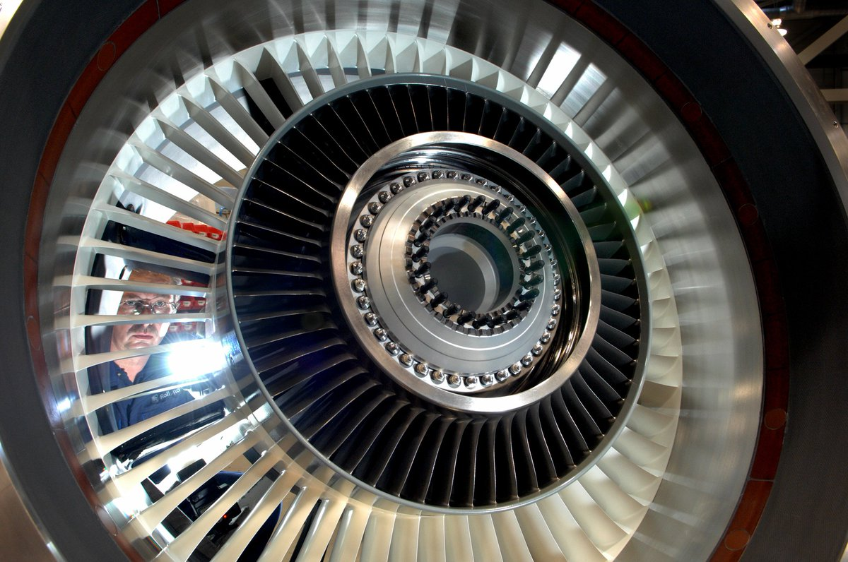 For a fixed hourly cost, CorporateCare® is the most comprehensive aftermarket programme for business jets #NBAA17   http:// po.st/eTW7cf  &nbsp;  <br>http://pic.twitter.com/O3p2l9e6C2