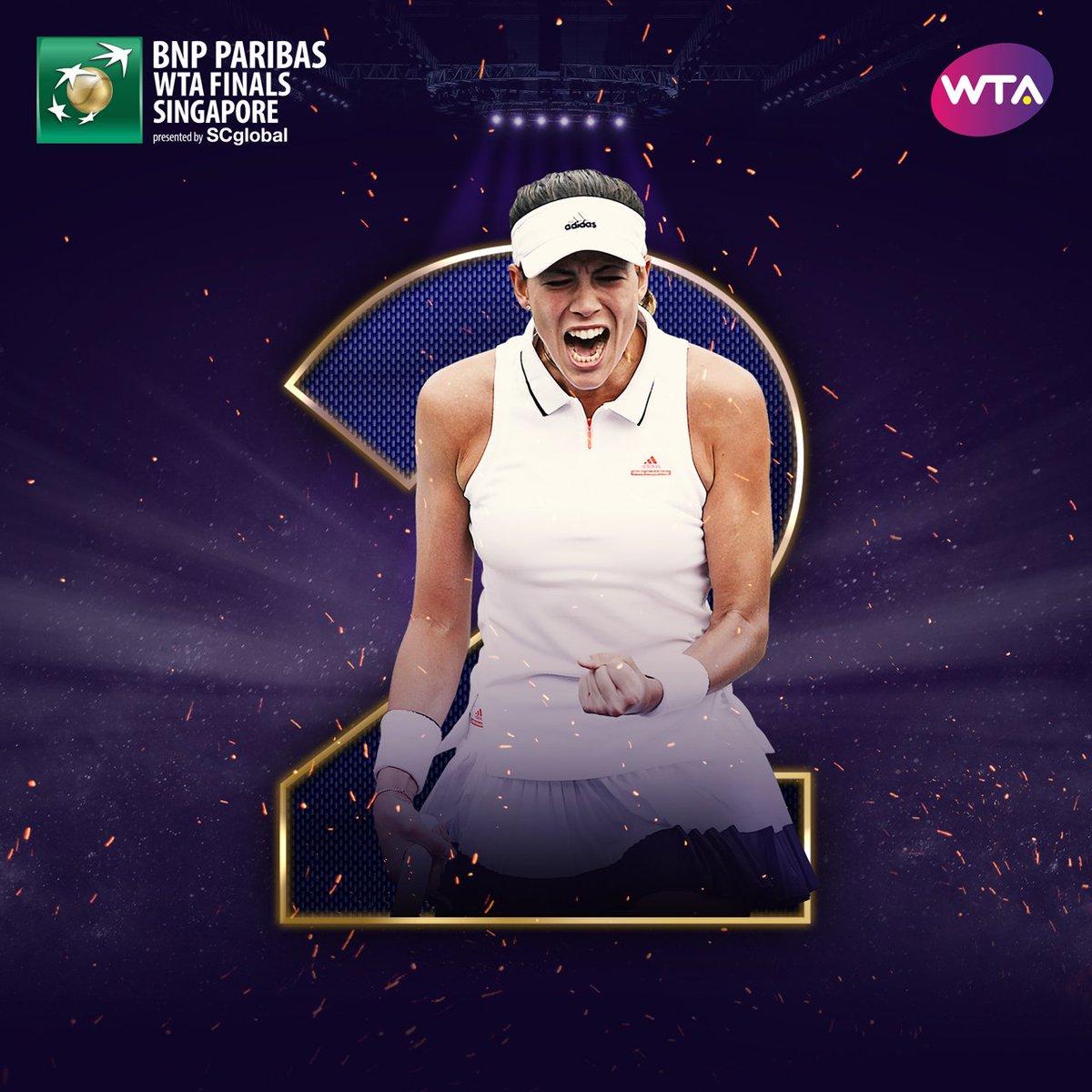 WTA photo