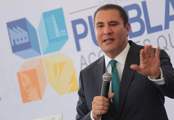 Quien quiera imponerse no será candidato: @RafaMorenoValle  https://t.co/DeCIuY1zJ1 https://t.co/dCUl55lPLg