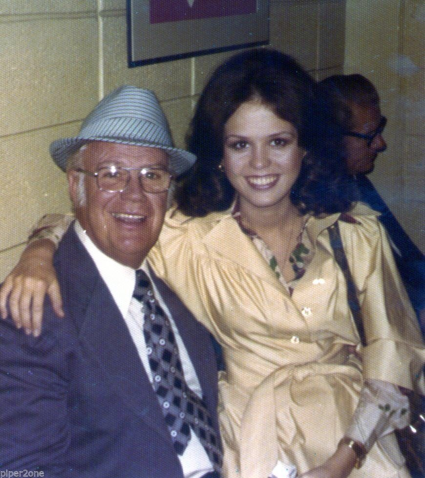 """Marie Osmond On Twitter: """"Happy Birthday To My Dad And The"""
