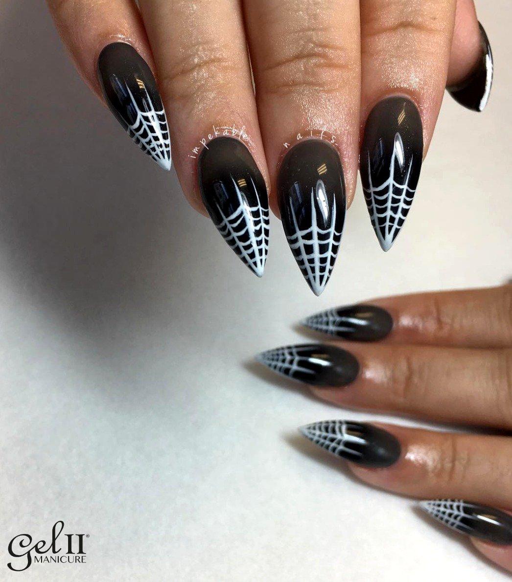 Fancy Nails Tulsa (@FancyNailsTulsa)   Twitter