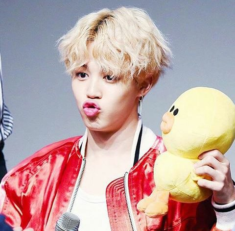 Happy b-day my little jam #TeamBTS  #jiminday  #JIMINBirthday<br>http://pic.twitter.com/8vQe6jeCug