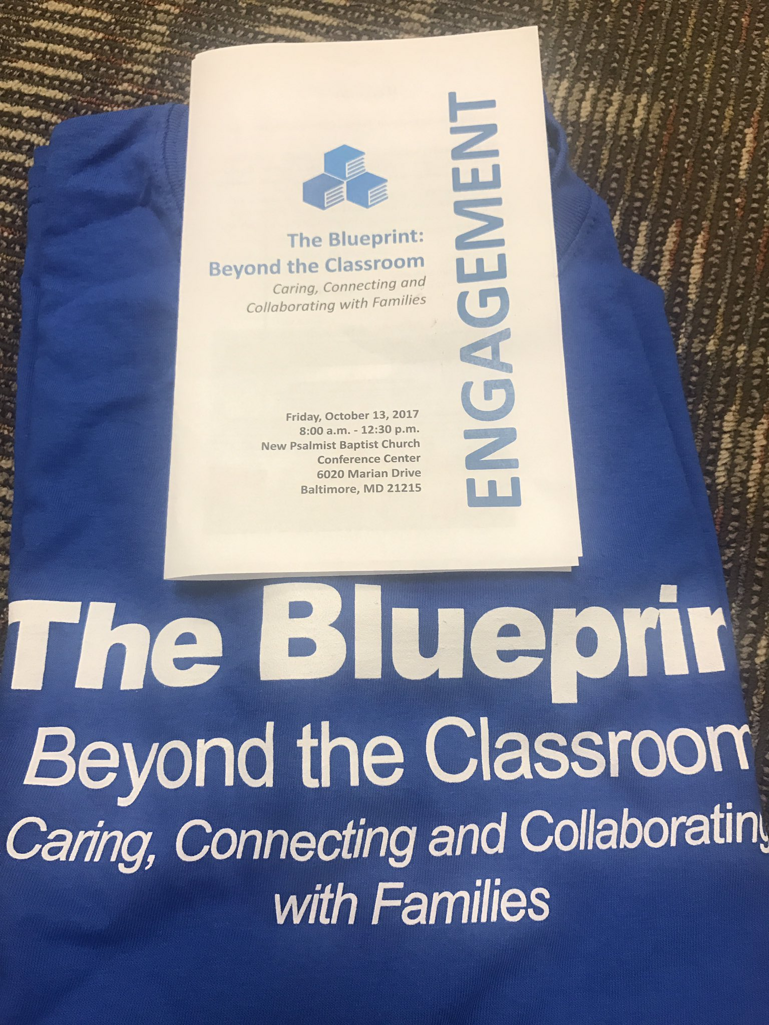 Blsyw on twitter the blueprint beyond the classroom caring blsyw on twitter the blueprint beyond the classroom caring connecting and collaborating with families conference malvernweather Gallery