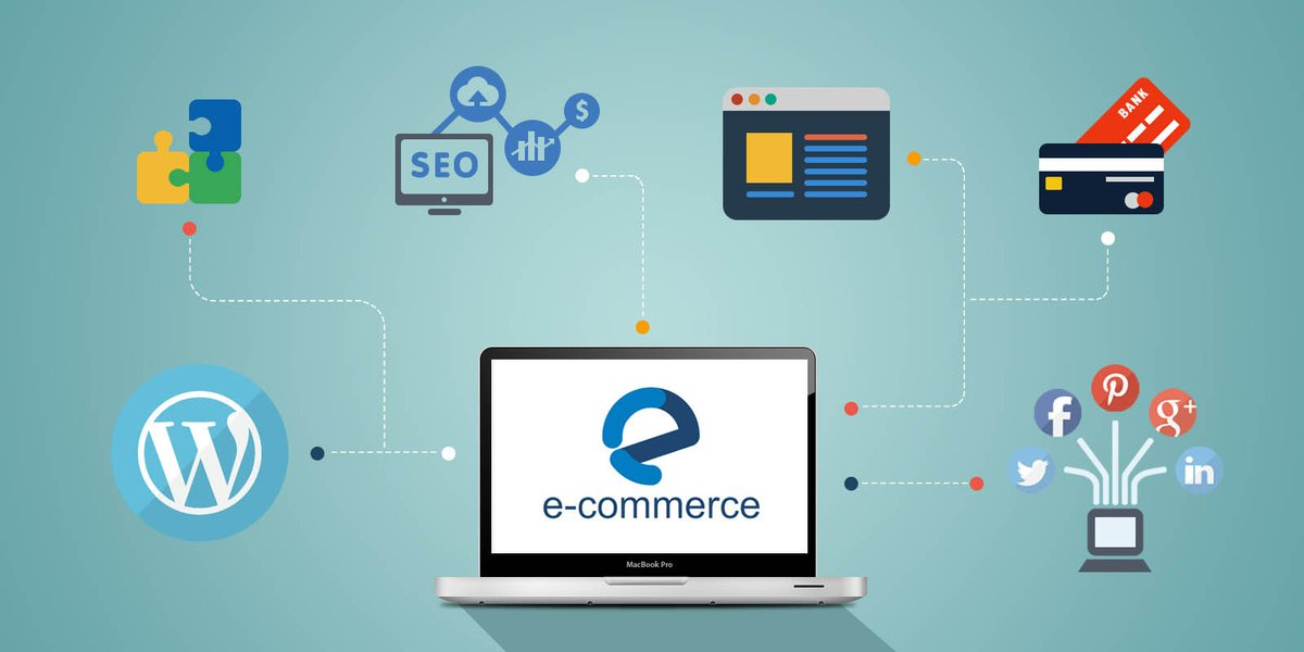 #WooCommerce performance tuning tips  http:// goo.gl/j6udPi  &nbsp;   #smallbusiness #seo #DigitalMarketing #Database #sygul #ecommerce #startup<br>http://pic.twitter.com/pWiUu4ipTf