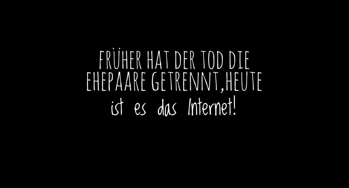 Tagliche Zitate On Twitter Internet Zitat Zitate Spruch Spruche Ehe Internet Bildzitat Leben Wahrheit Wahr Schwarz Weiss Deutschland Poesie Twitter Https T Co Bcacw3rq6l
