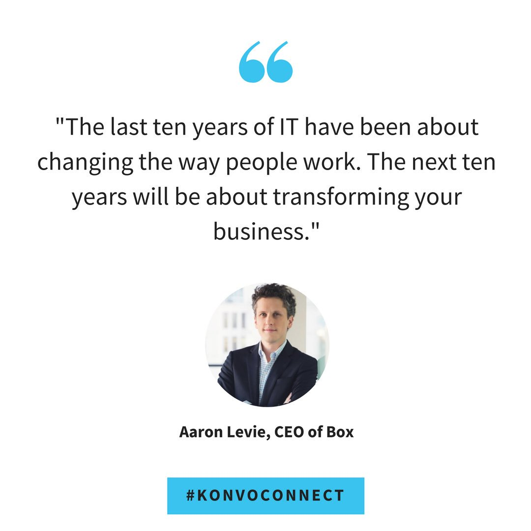 Transform your Business!  #Quote #Saying  Learn more at #KonvoConnect Tonight at 8PM IST! <br>http://pic.twitter.com/jAl3otEc90
