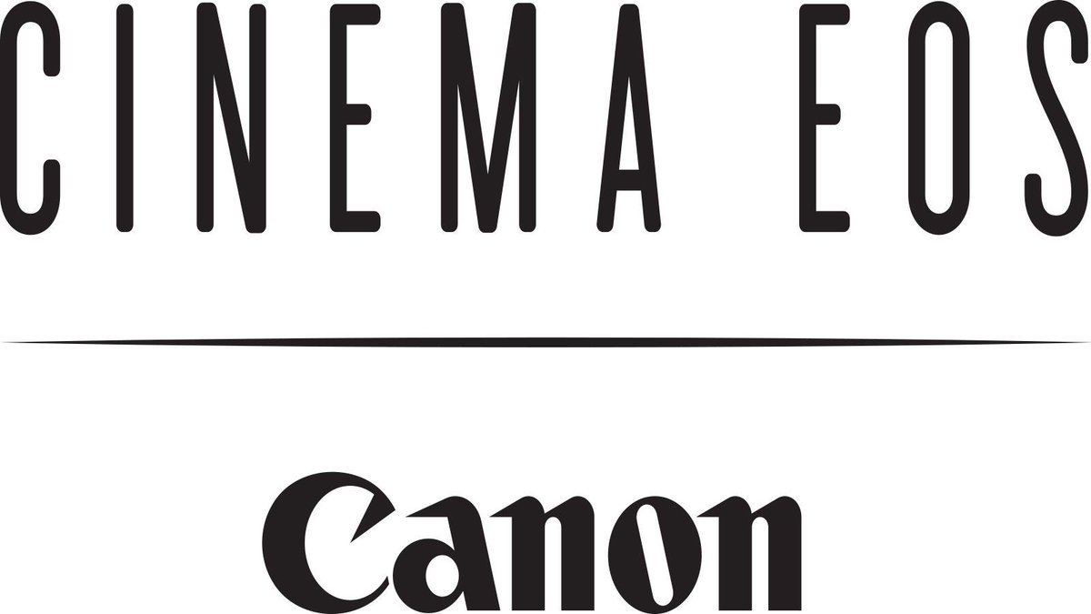 #Canon 4K Zoom Lenses have been selected for a 2017 Technical #Emmy Award! Learn more:  http:// Canon.us/74ztz  &nbsp;  <br>http://pic.twitter.com/Xxode6VU7I