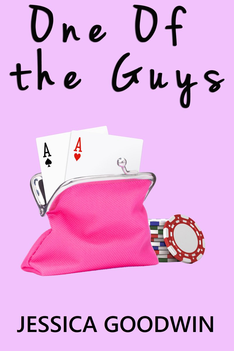 One of the Guys is &quot;A fun read! Very entertaining, hard to put down! * * * * *&quot;  (And only $2.99!)  http:// ow.ly/Khv030eSzvu  &nbsp;   #fridayreads <br>http://pic.twitter.com/nquyGteUcv