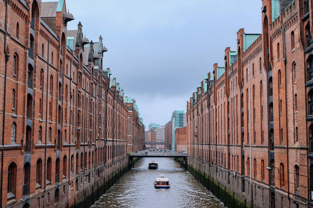 How to Spend 48 Hours in Hamburg  http://www. manvsglobe.com/48-hours-hambu rg/ &nbsp; …  #visithamburg #cometohamburg<br>http://pic.twitter.com/ZUZKTJUFMS