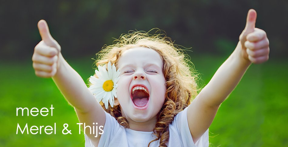 1st Dutch #TTS children's voices soon available! Hear voice samples, by @AcapelaGroup with @AssistiveWare and @NSGK   http://www. acapela-group.com/new-dutch-chil drens-voices-coming-soon/ &nbsp; … <br>http://pic.twitter.com/8uwTYItgvX