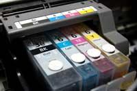 Inkjet Cartridge Care tips from the #Inkjet411 #Tech Team:  http:// inkjet411.com/?p=7439  &nbsp;   #HP #Epson #Canon #Brother #printer #ink<br>http://pic.twitter.com/fcF6TW21yW