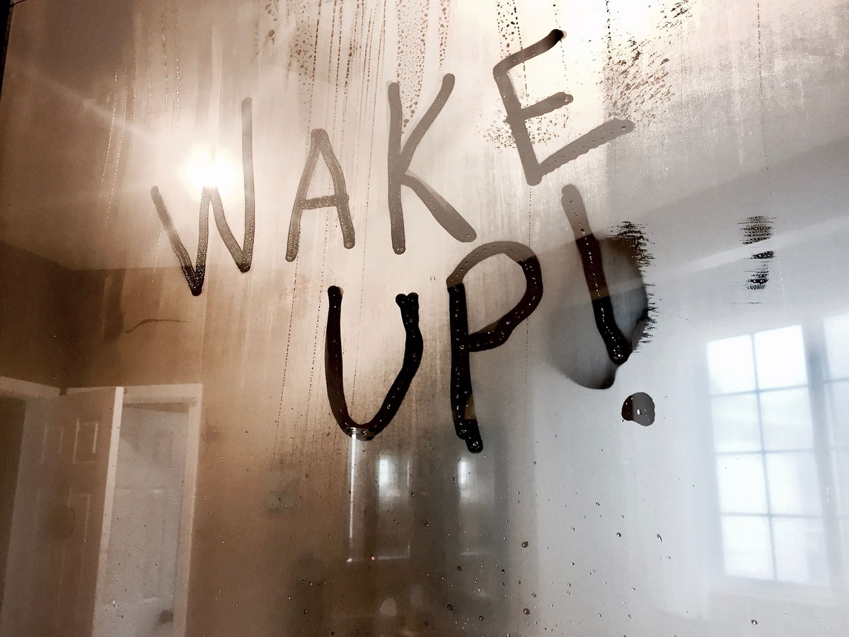Do you realise how important sleep is?  https:// buff.ly/2ydY6VB  &nbsp;   #sleep #exercise #workout #friyay #mumlife #activemum #mummylife #newmum #fit <br>http://pic.twitter.com/T6j7CcEnK1