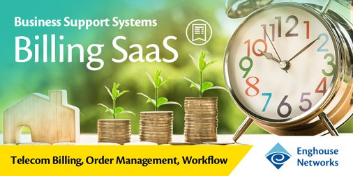 Full Order Lifecycle Management including customer acquisition &amp; activation, portfolio mgmt, billing &amp; branding for your #enterprise clients <br>http://pic.twitter.com/Q8PkzwzhIa