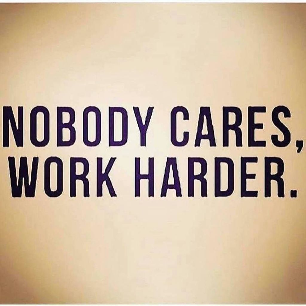 It&#39;s true.  #fit #health #gym #active #lifestyle  http:// ift.tt/2yerAmd  &nbsp;  <br>http://pic.twitter.com/a8Rdx7rzQA
