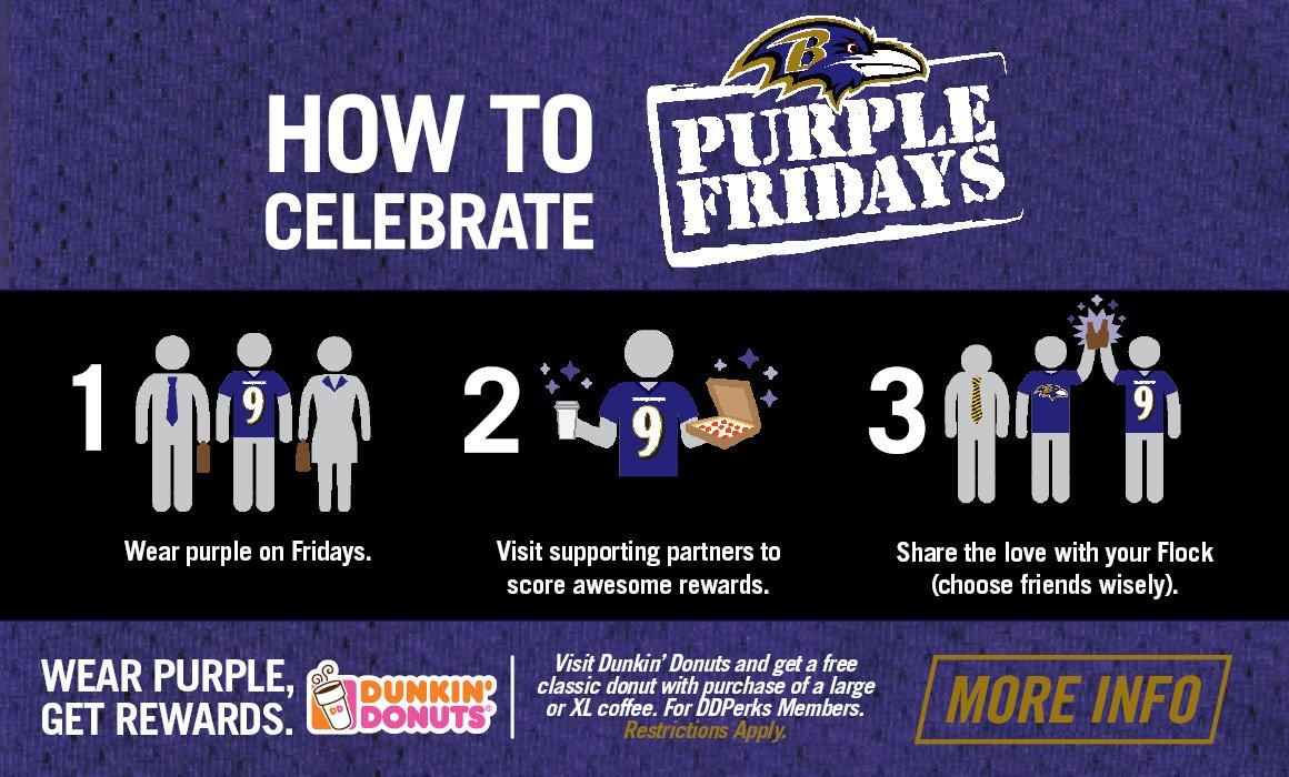 473c5bb8c07 Baltimore Ravens on Twitter:
