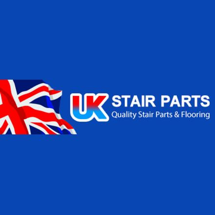 Whether You Are Looking For Chrome Stair Parts Or Oak Stair Parts, We Have  You Covered For All Your Staircase Refurb And Replacement Requirements!