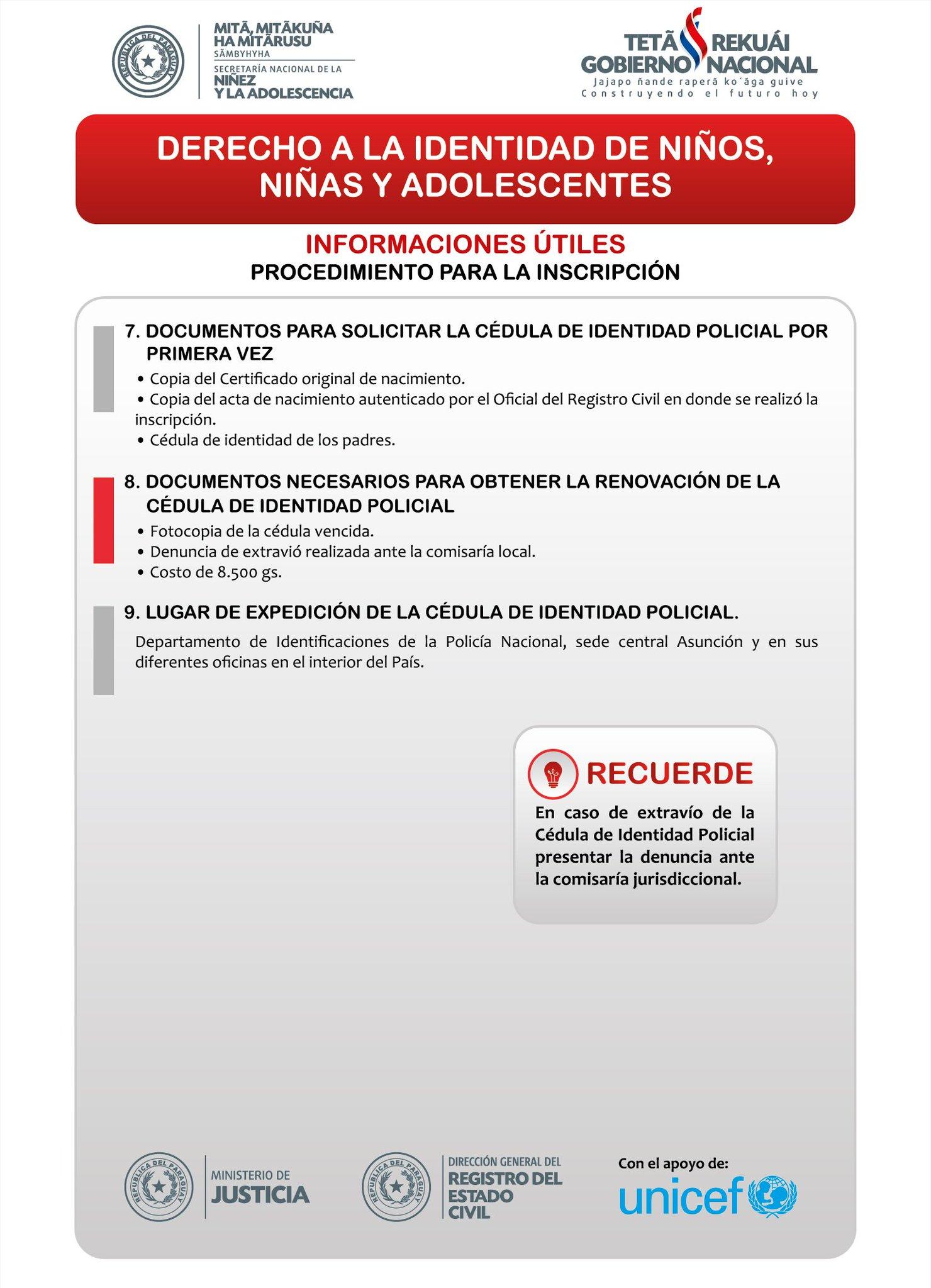 Atractivo Georgia Registro Civil Solicitud De Certificado De ...