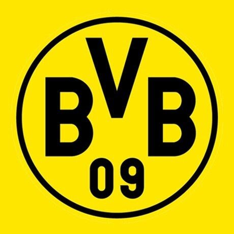 #BorussiaDortmund v #RBLeipzig in #Bundesliga  Watch live online via http:// sportsstream.co.uk/borussia-dortm und-v-rb-leipzig-141017-live-streaming/ &nbsp; …   #Dortmund #Leipzig #RedBull #Borussia <br>http://pic.twitter.com/OFH6ttNnLf