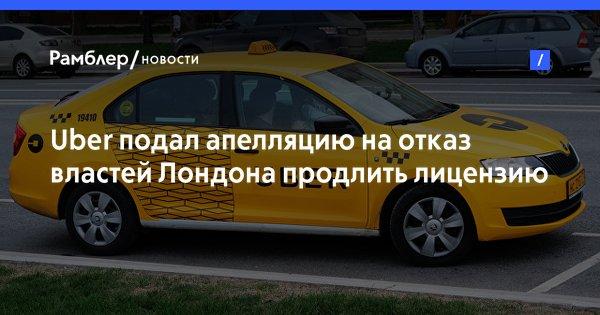 Продлить лицензию на оружие документы 2017 в мфц г москвы