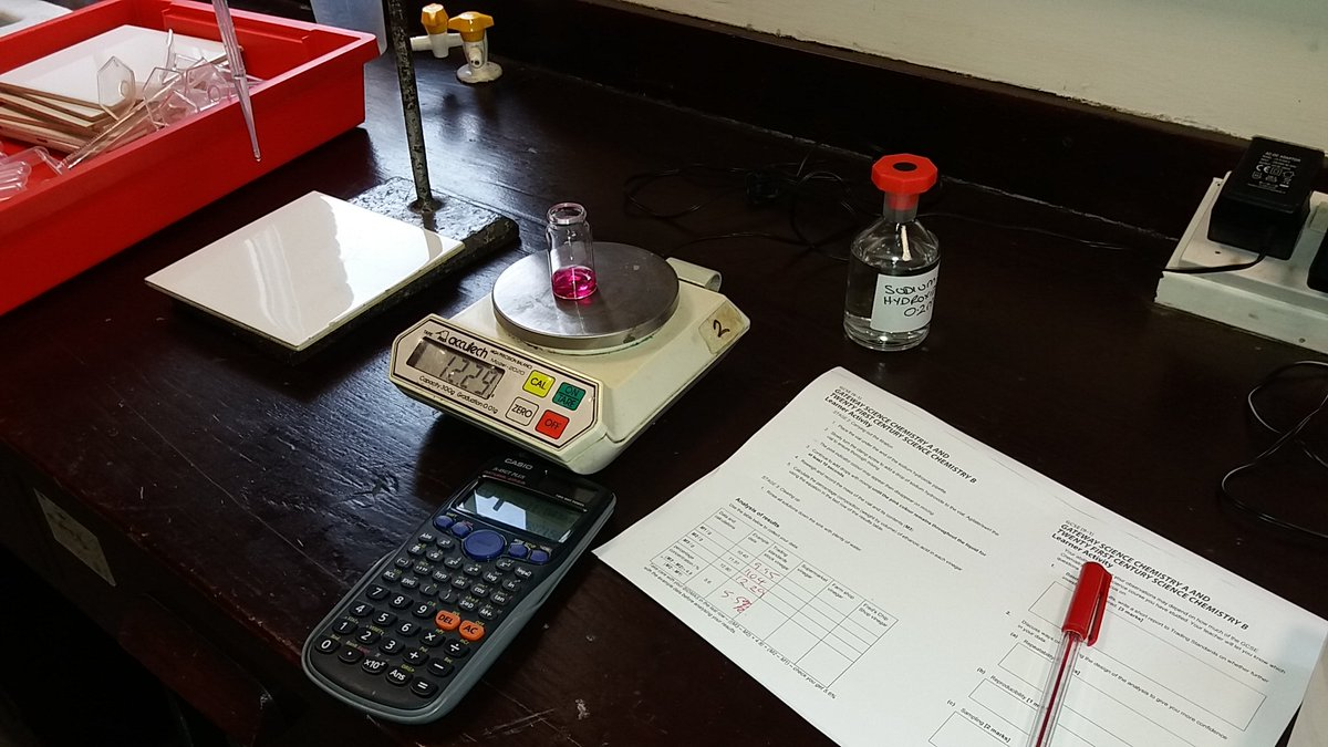 More fun with #microscale #chemistry #titration @ocr_science @cleapss @UncleBo80053383 #cogscisci @SFEd_RSC @RSC_EiC  http://www. ocr.org.uk/Images/323620- pag-activity-chemistry-titration-suggestion-2.docx &nbsp; … <br>http://pic.twitter.com/R3ChccFbYN