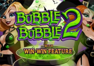 &quot;Friday the 13th&quot; 'Bubble Bubble 2' is LIVE at  http:// Easymobilecasino.com  &nbsp;    #FBF #TGIF #FF #fridayfeeling <br>http://pic.twitter.com/1EsDGyI9ic