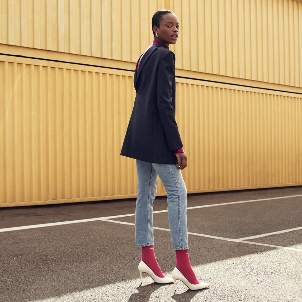 Jeans, jackets and skirts, discover fall's fresh new take on denim at #NETAPORTER ✨ https://t.co/PgVq5Wj3M5 https://t.co/PIfoAjp7EW