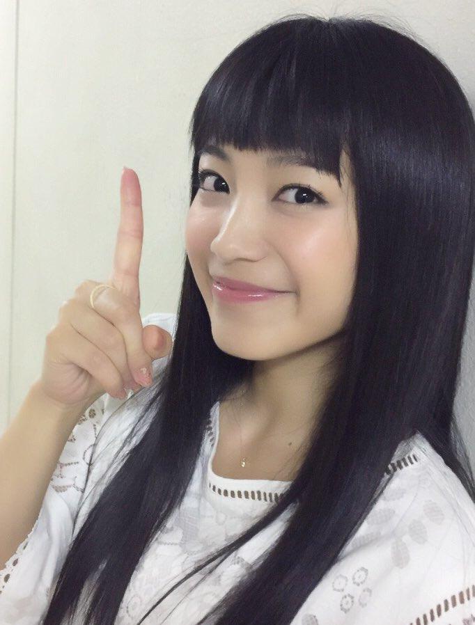 miwaがエンディングテーマ「We are the light」を提供したドラマ「セトウツミ」今夜第…