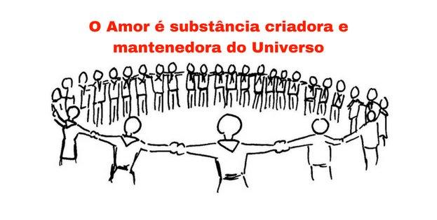 O Amor - https://t.co/icTTIOnRAA https://t.co/ZgsEHhHnWp