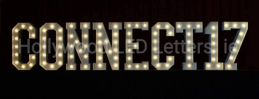 Don&#39;t miss #hollywoodledletters at @ConnectShowcase 17/18 Oct in @TheRDS Call by and say hi in Hall 2! #Connect17 #connectshowcase  <br>http://pic.twitter.com/2TuEMntKiL