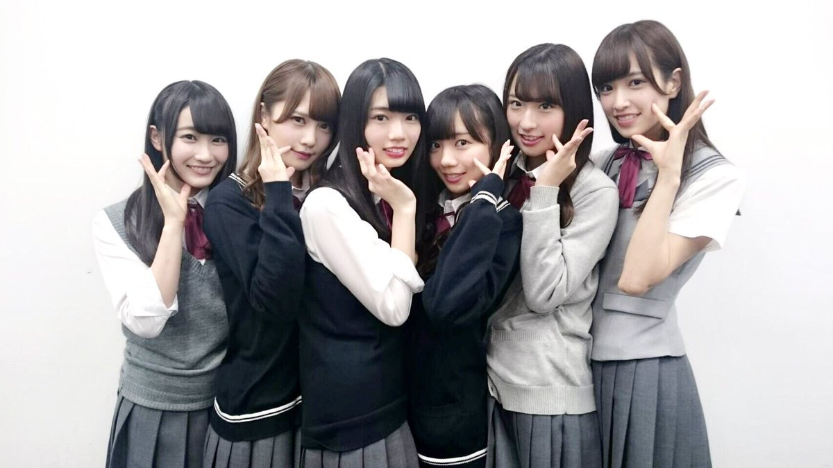 本日10月13日(金)23時〜SHOWROOMにて、けやき坂46主演ドラマ「Re:Mind」Netf…